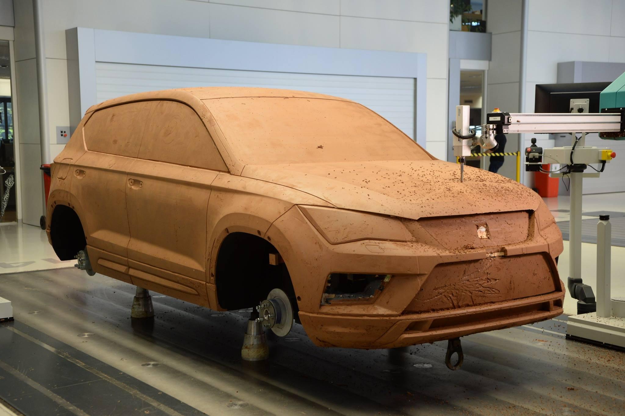 Photo of Nasıl Yapılır:SUV Seat!