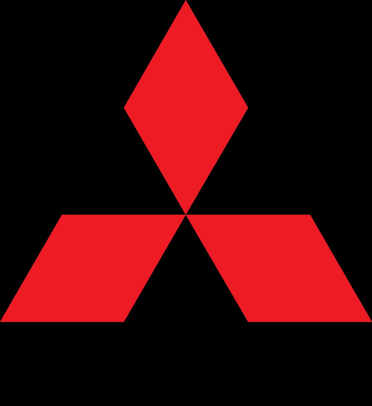 Photo of Mitsubishi Temmuz 2016 Fiyat Listesi
