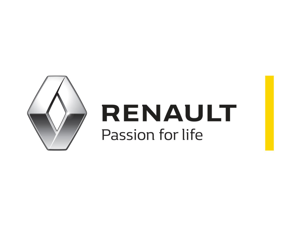 Photo of Renault'dan yeni ödeme fırsatları!