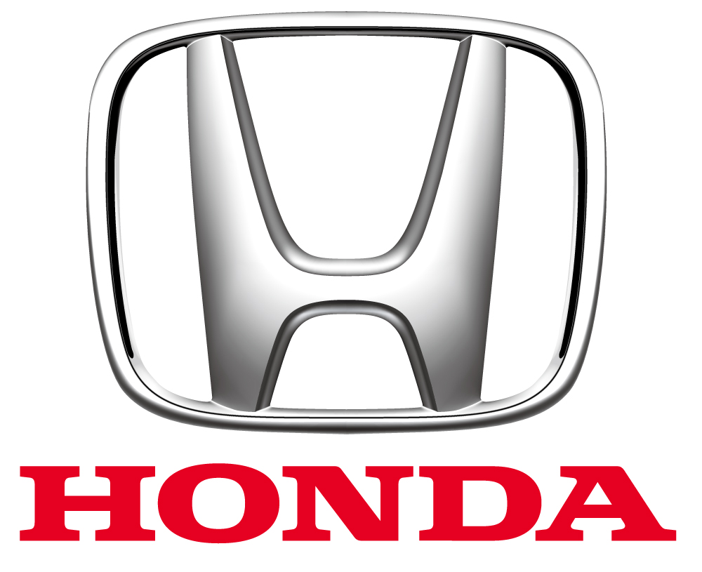 Photo of Honda Temmuz 2016 Fiyat Listesi