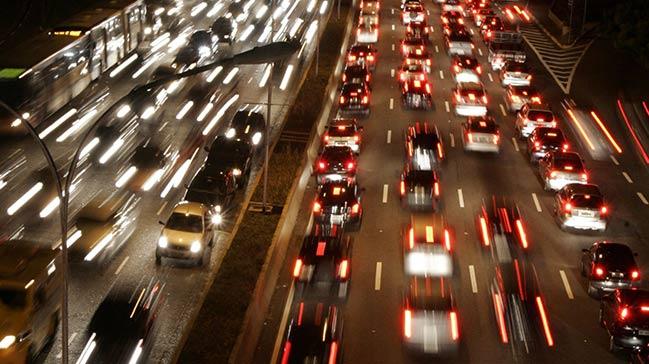 Photo of Ticari araçlarda ÖTV indirimi kapıda