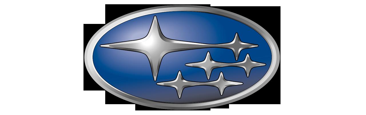 Photo of Subaru Temmuz Fiyat Listesi