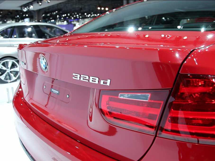 Photo of BMW'nin 2017 model dizel motorları EPA'nın kapsamlı testlerinden geçti