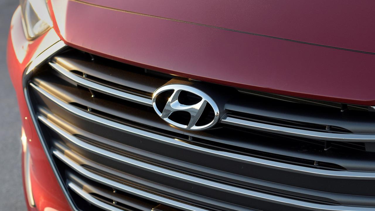 Photo of Hyundai, Google ile ortaklık peşinde