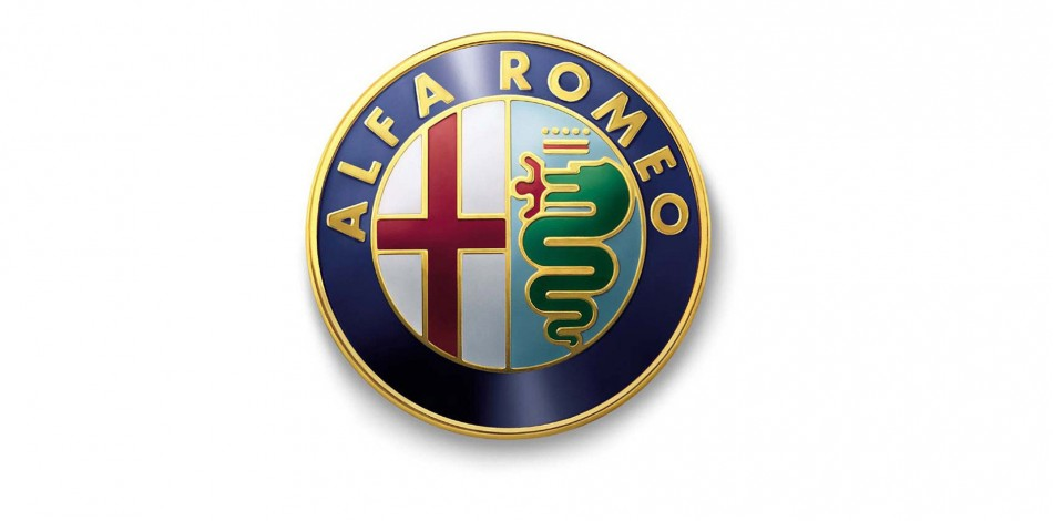 "Photo of Alfa Romeo'nun ""sporcuları"" yolda"