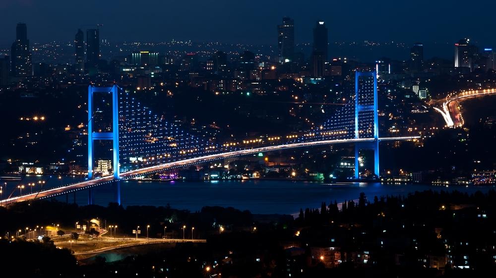 Photo of Kurban Bayramında hangi köprüler ücretsiz?