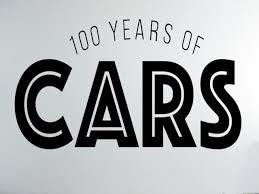 Photo of Geçmişten günümüze otomobiller