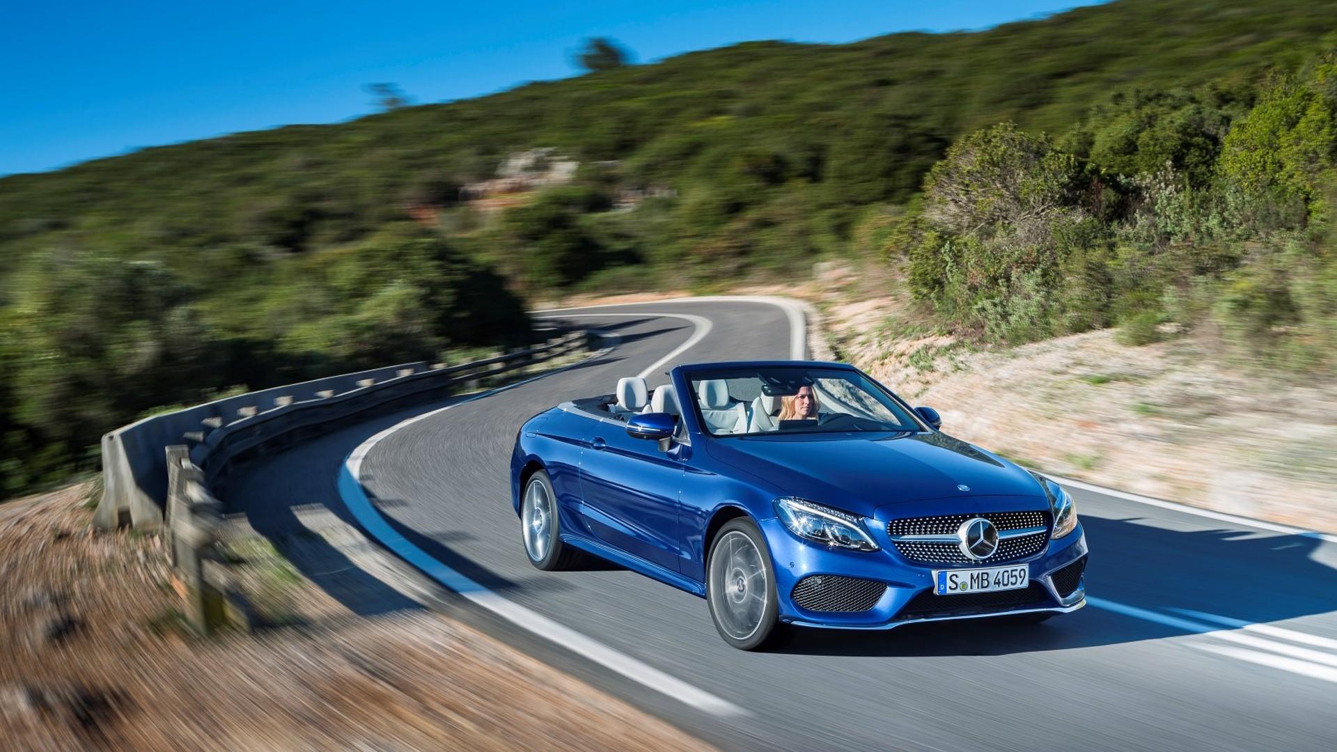 Photo of Mercedes'in yeni melekleri Türkiye'de