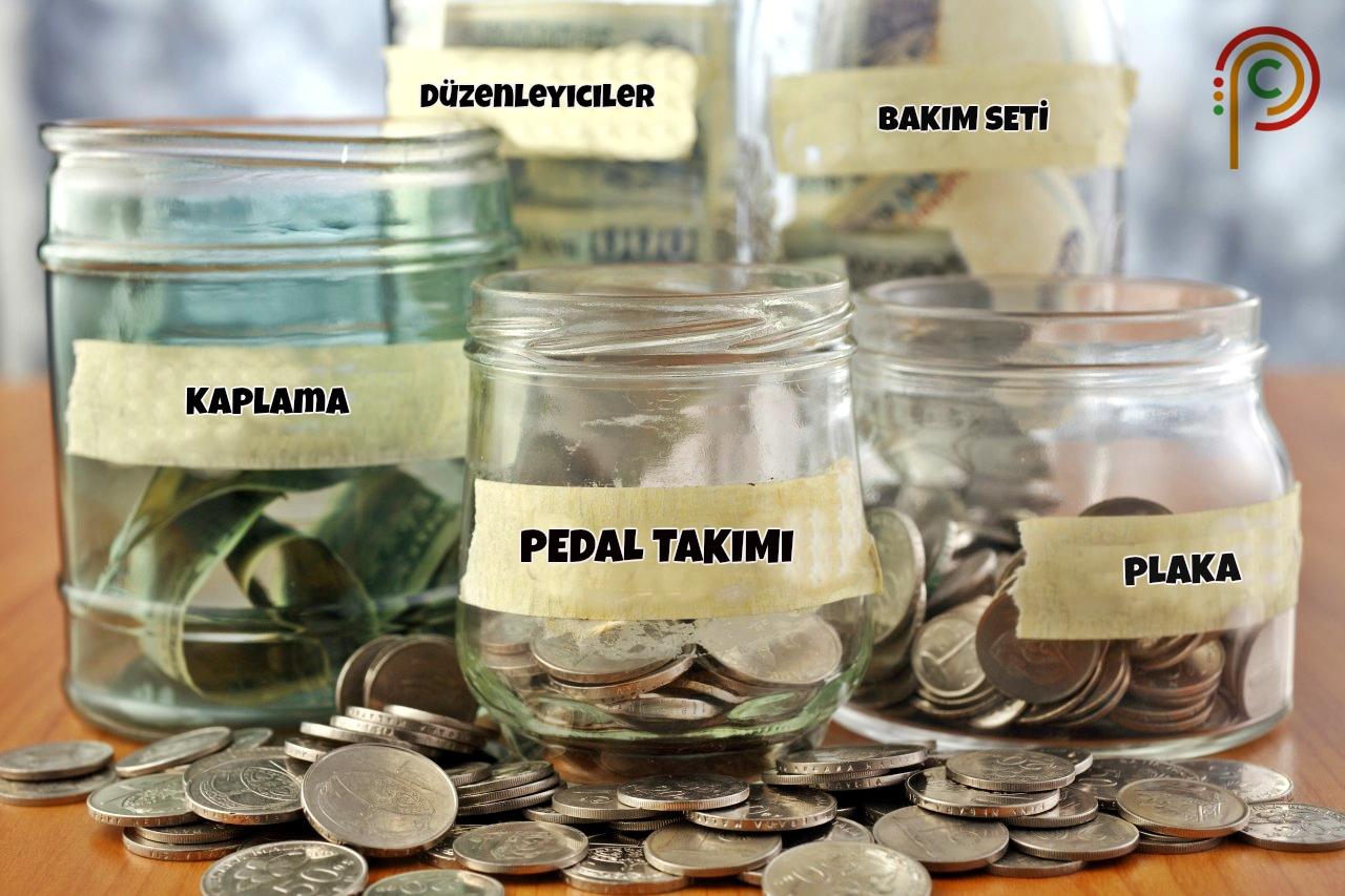 Photo of Otomobilinize Para Harcamanın Ucuz Yolları