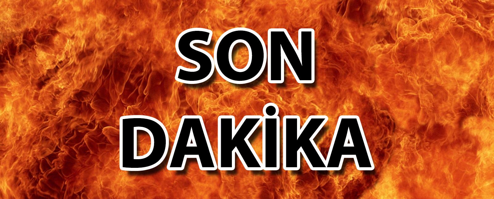 Photo of Otomobil ÖTV oranları Resmi Gazete'de yayımlandı!