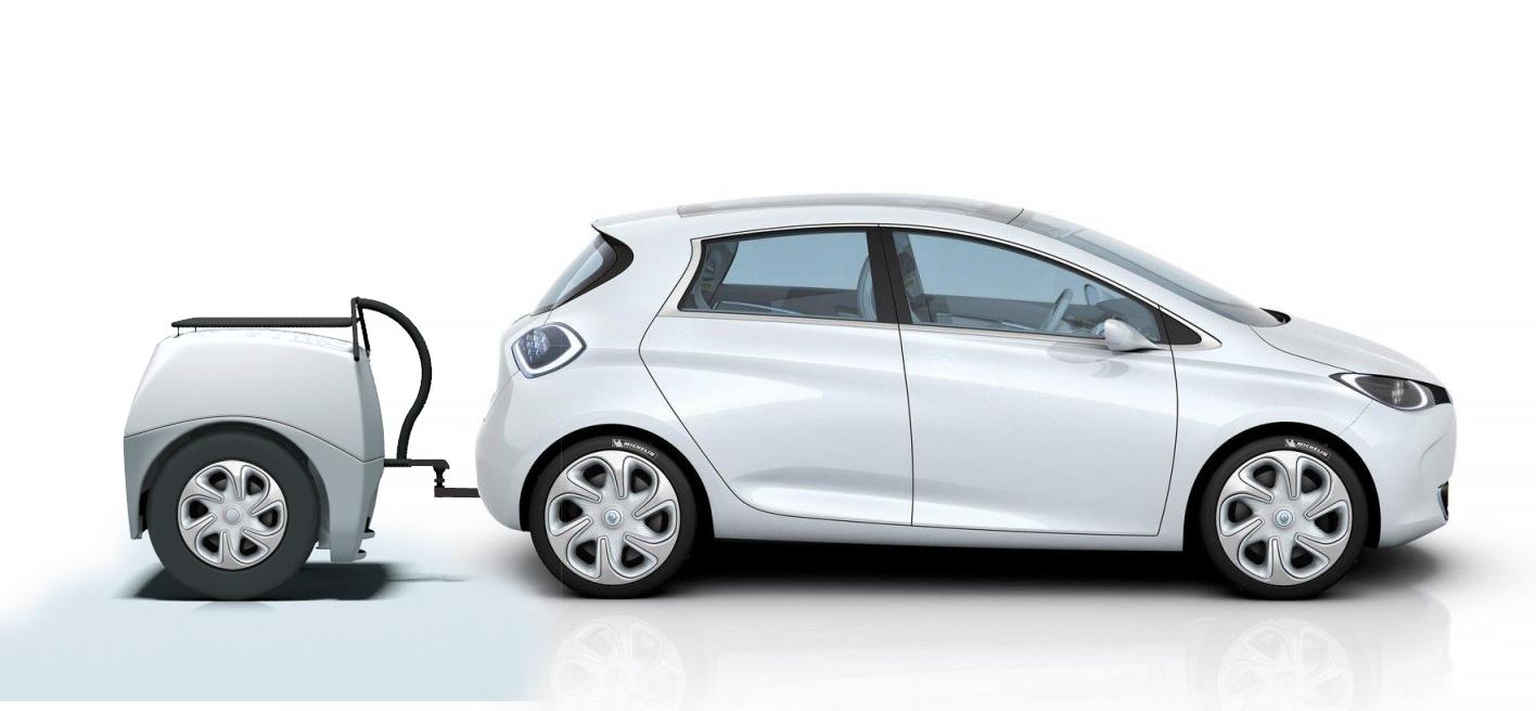 Photo of Elektrikli otomobillerin geleceği