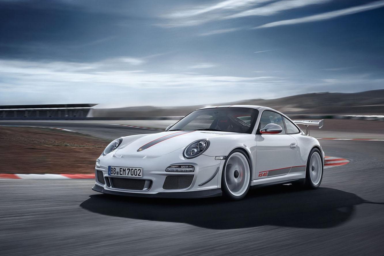 Photo of Bana Porsche GT3 RS Alırsan Seninle Evlenirim!