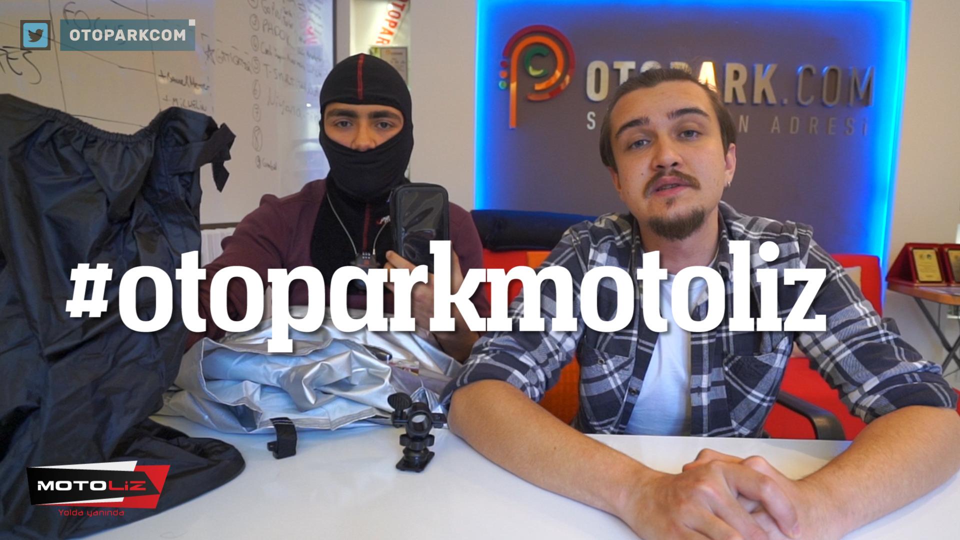 Photo of Motosiklet Tutkunlarına Verebileceğiniz Yılbaşı Hediyeleri (SÜPRİZ ÇEKİLİŞLİ!)