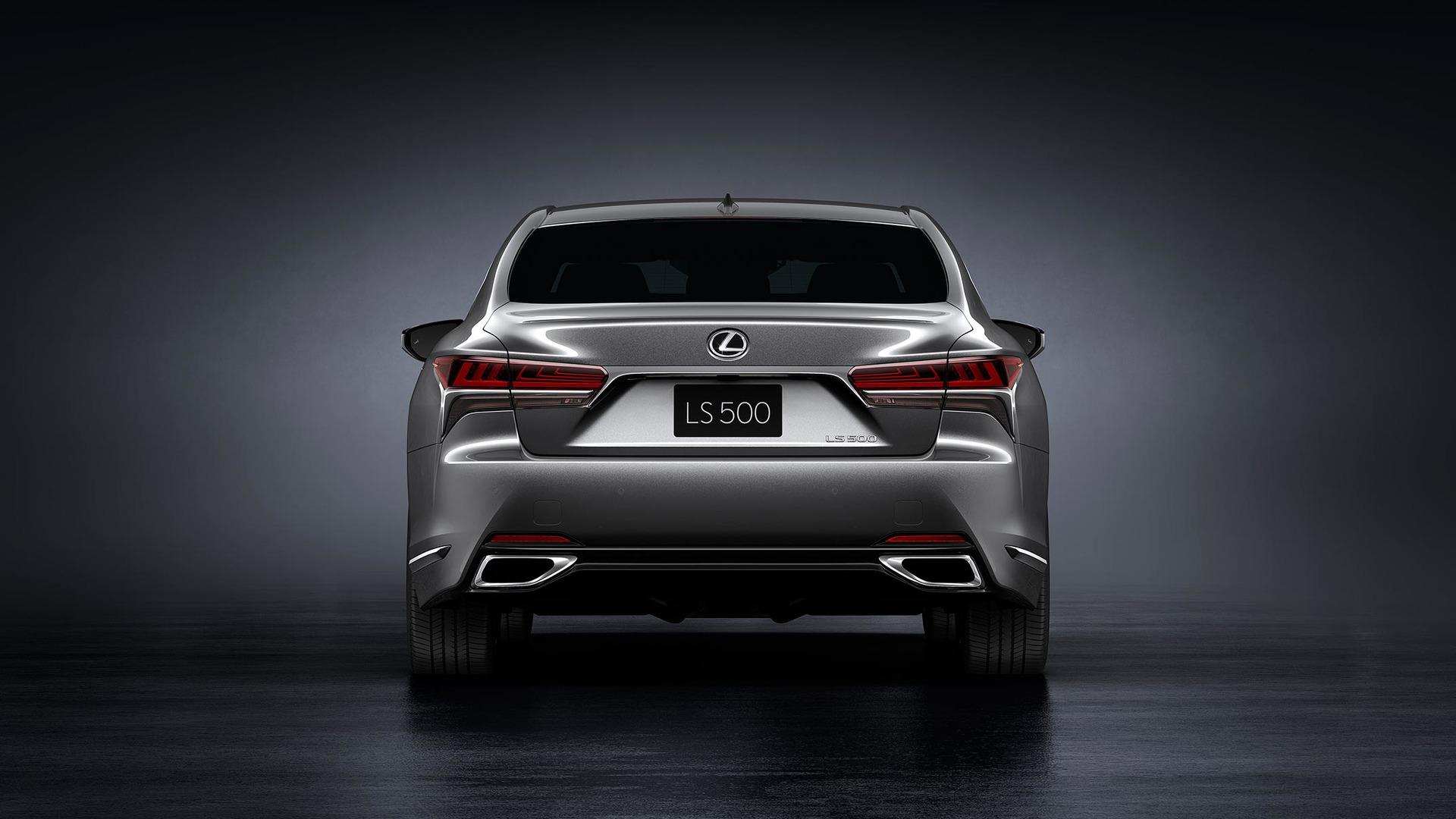 Photo of Lexus, Hibrit Modelleriyle Segmentinde Fark Yaratıyor