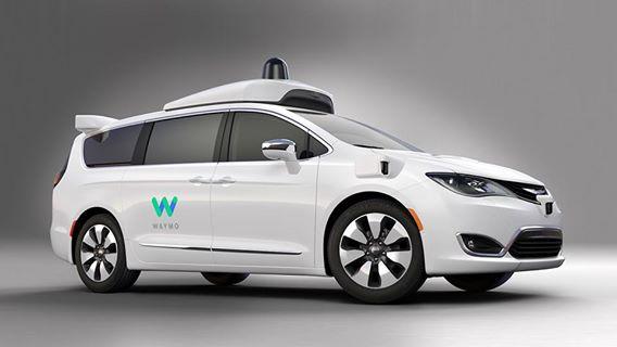 Photo of Elektrikli Minivan görücüye çıkıyor