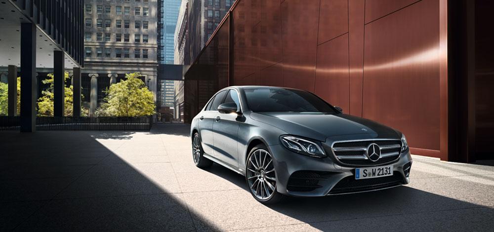 Photo of Mercedes için kötü haber
