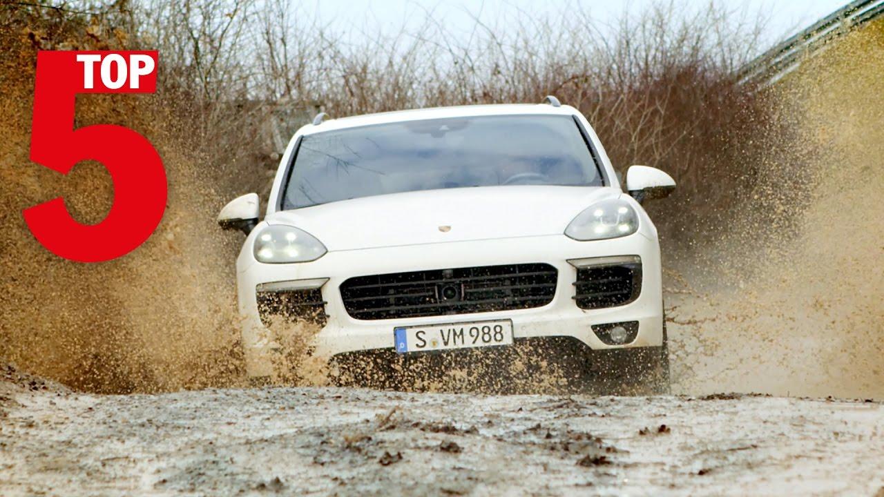Photo of Porsche test sürecini eski videolarla gösteriyor