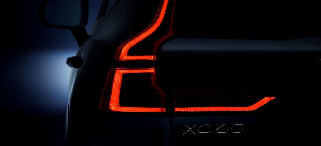 Photo of Yeni Volvo XC60 SUV artık trafikteki tehlikelerden sizi kendisi koruyacak!