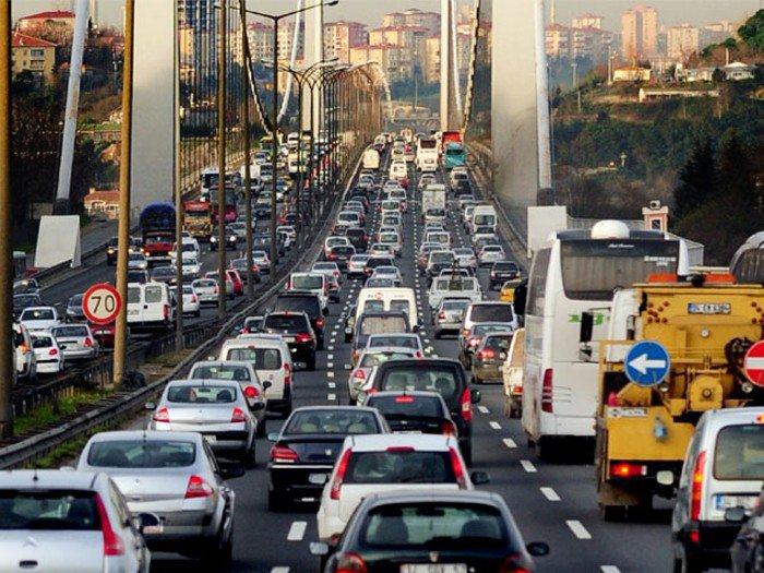Photo of Trafik sigortası tavan fiyatları açıklandı