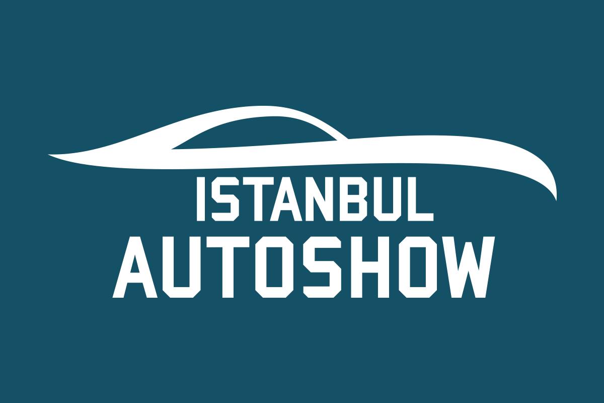 Photo of İstanbul Autoshow 2017'ye talep yoğun