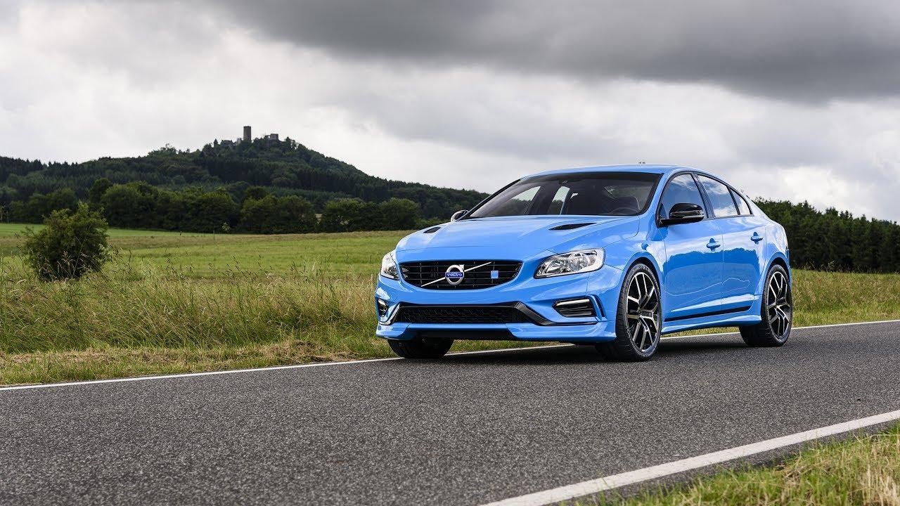 Photo of Volvo Nürburgring rekorunu neden kimseye söylemedi?
