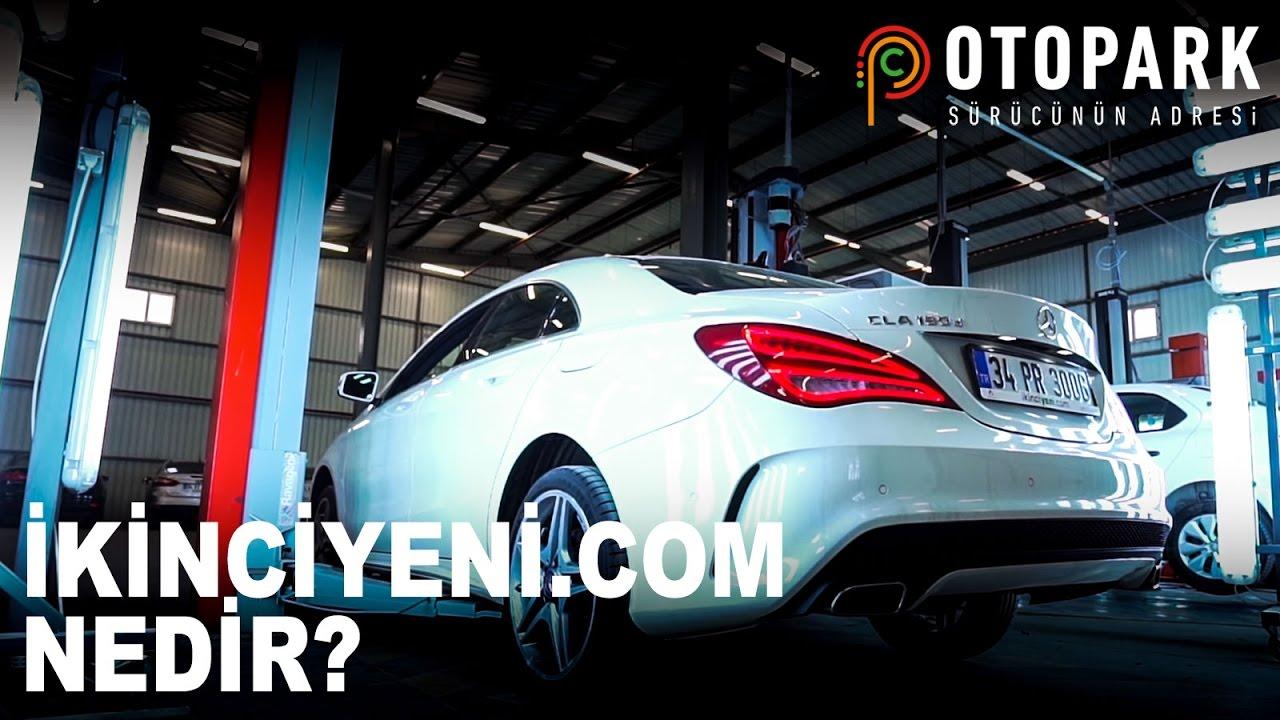 Photo of ikinciyeni.com Nedir?