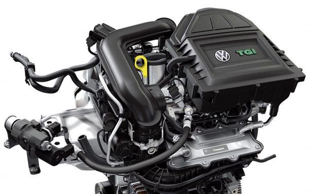 Photo of Volkswagen'den iki yeni motor