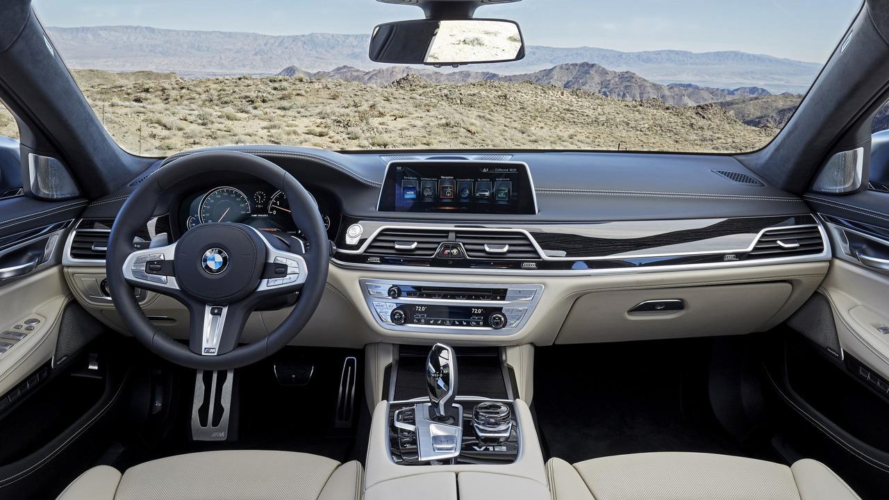 Photo of BMW yeni CarData sistemini tanıttı