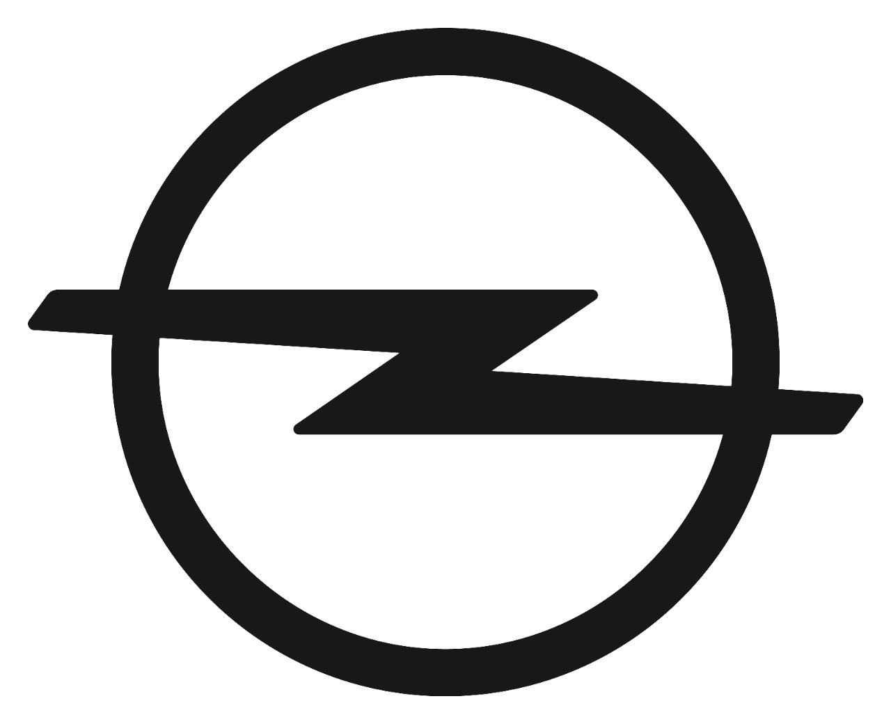 Photo of Gelecek Herkesindir : Opel Yeni Marka Sloganını ve Logosunu Tanıttı