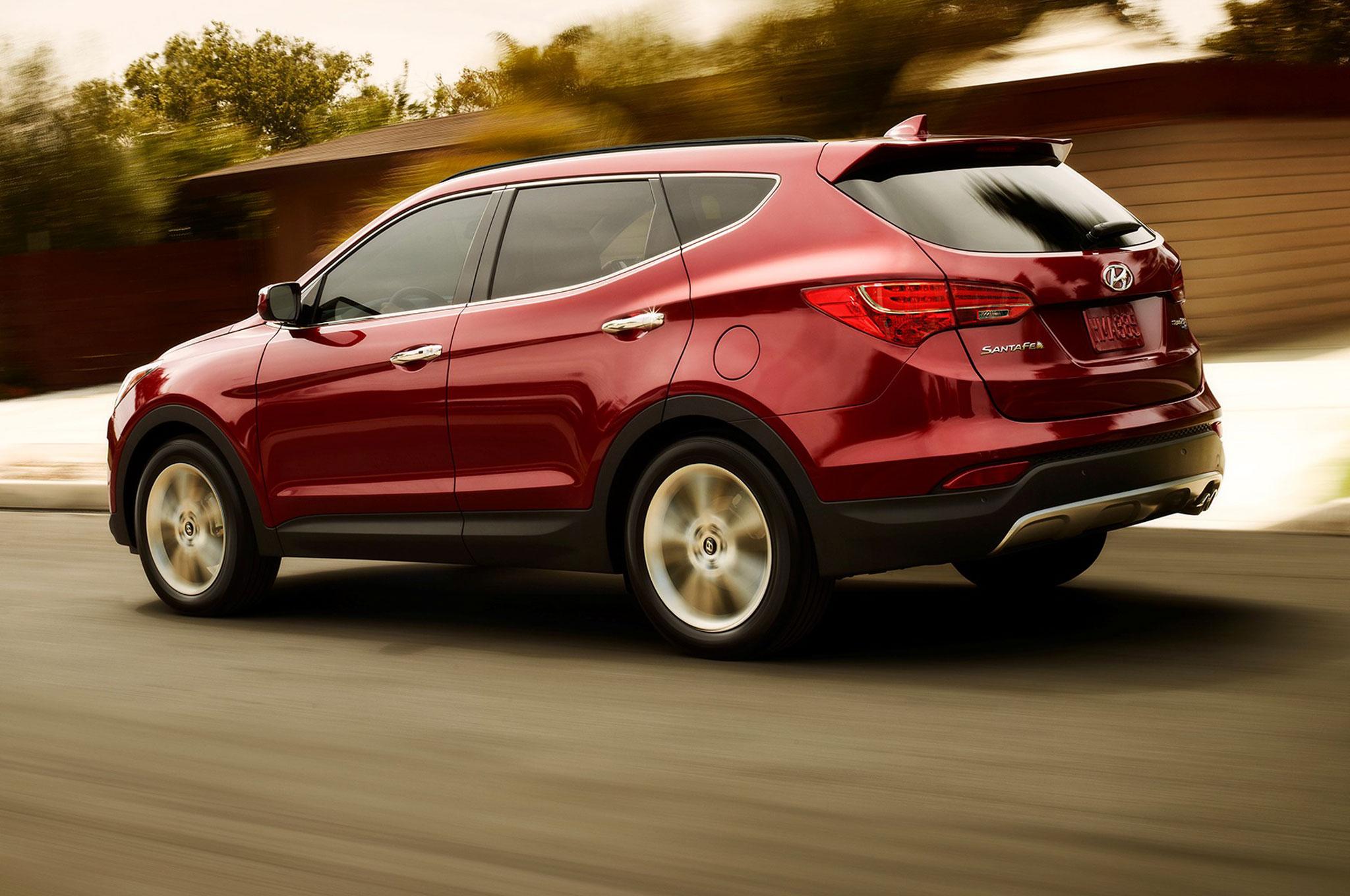 Photo of Hyundai'den geri çağırma: Yarım milyonu aşkın otomobil etkileniyor!