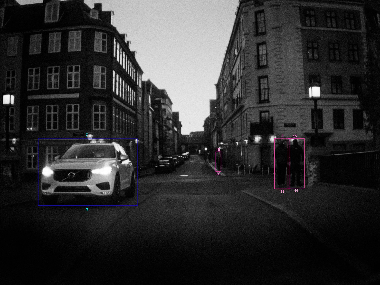 Photo of Yeni Volvo XC60, bir fotoğraf makinesine dönüştü!