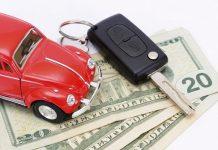 Motorlu Taşıtlar Vergisi'ne yüzde 40 zam