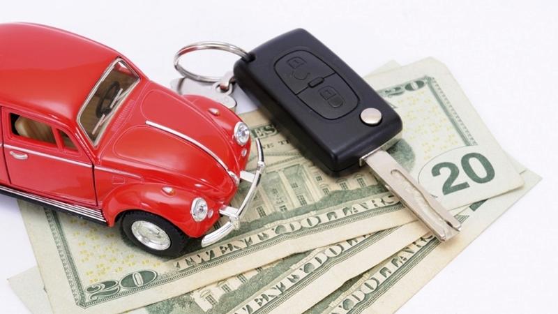 Photo of Motorlu Taşıtlar Vergisi'ne yüzde 40 zam!