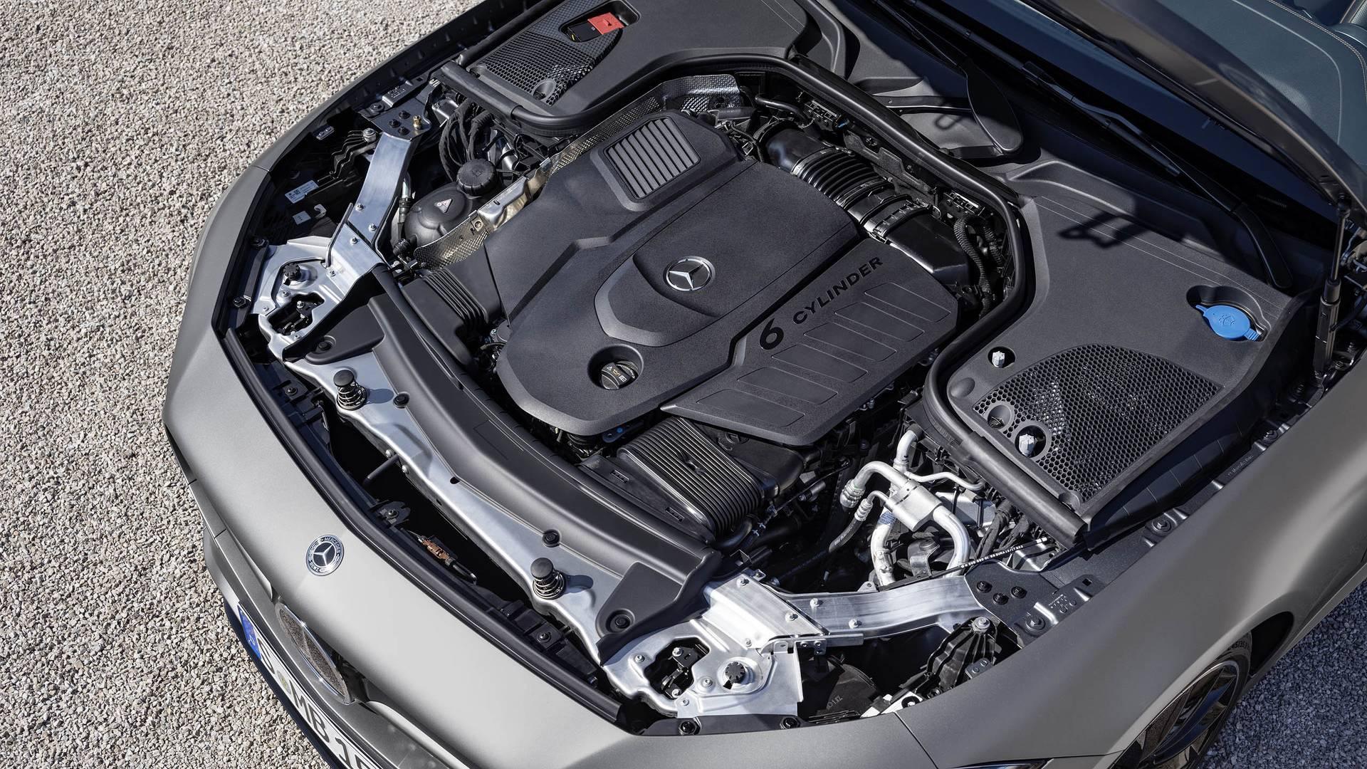 Photo of 452 otomobil motorunu satarken yakalandı!