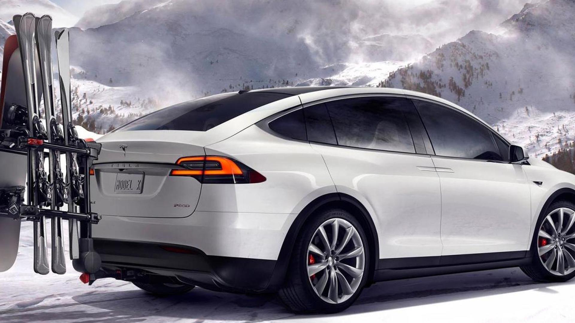 Photo of Tesla, kış güncellemesi ile pilleri önceden ısıtıyor!