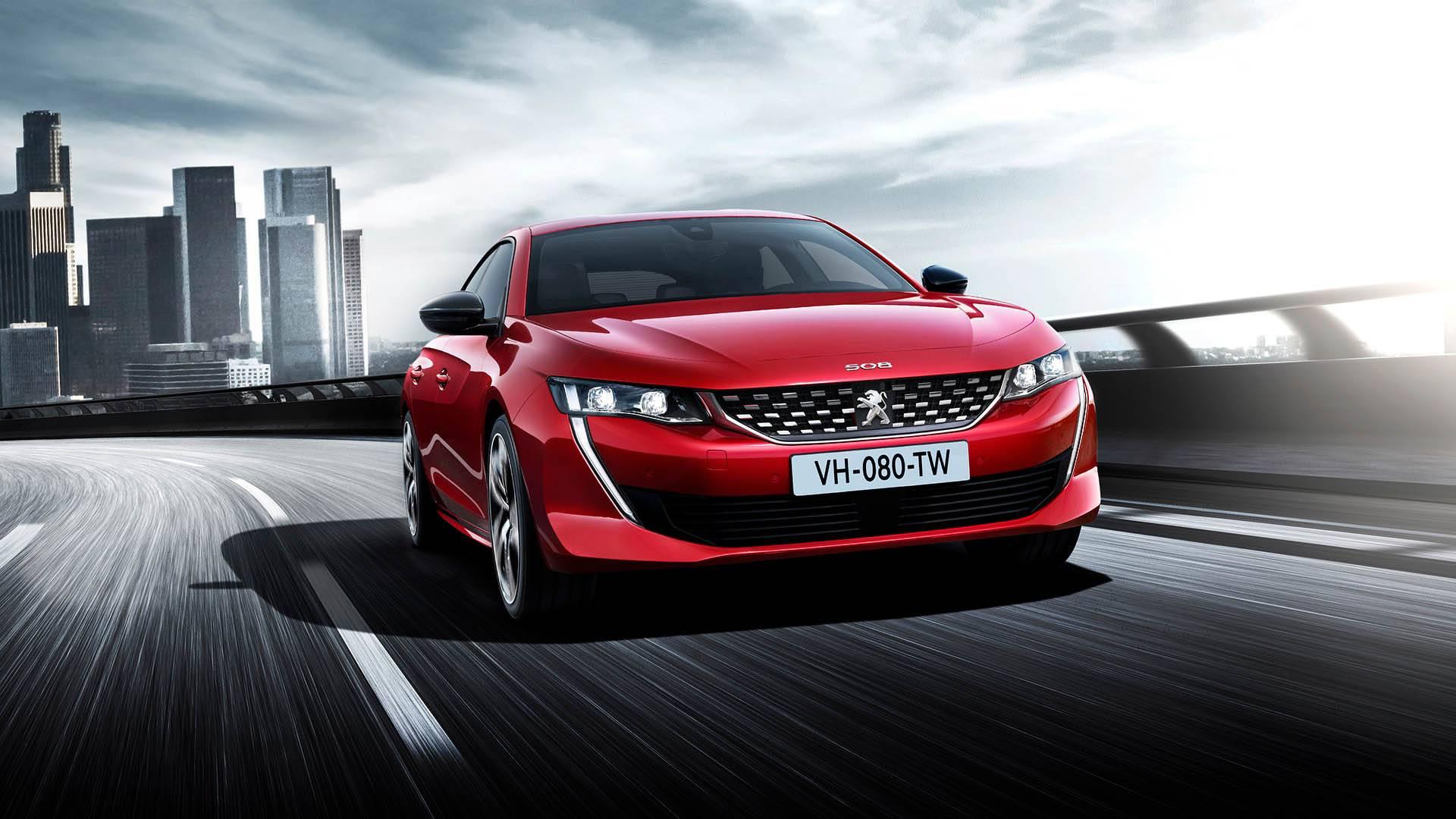 Photo of Peugeot yeni dizel motor geliştirmeyi durduruyor