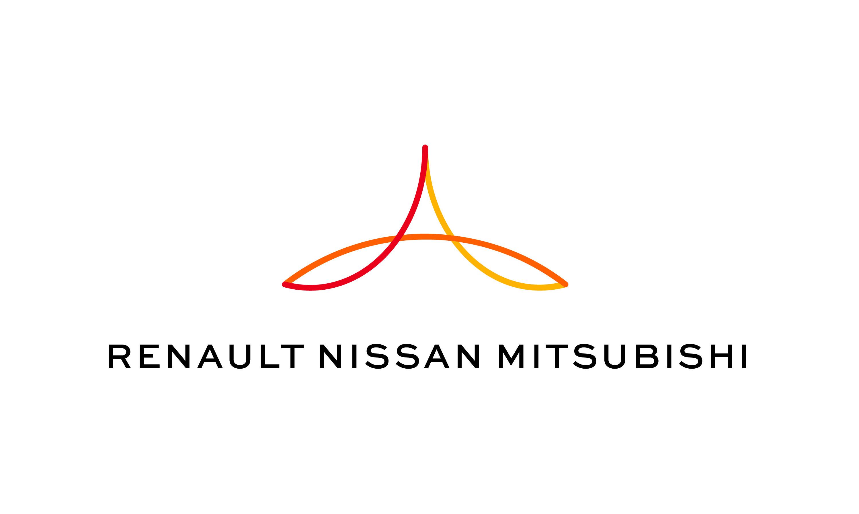 Photo of Renault-Nissan-Mitsubishi, Volkswagen'i geride bıraktı!