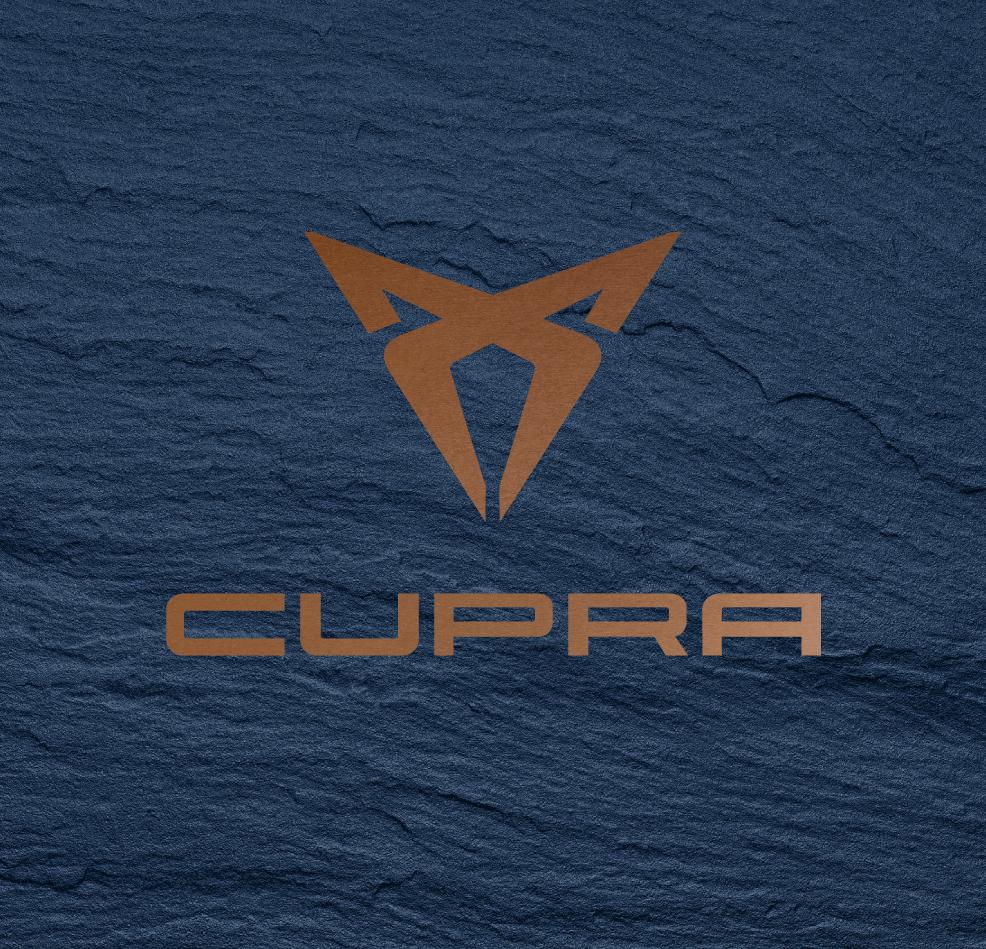 Photo of Cupra markalaşıyor, ilk modeller Cenevre'de tanıtılacak