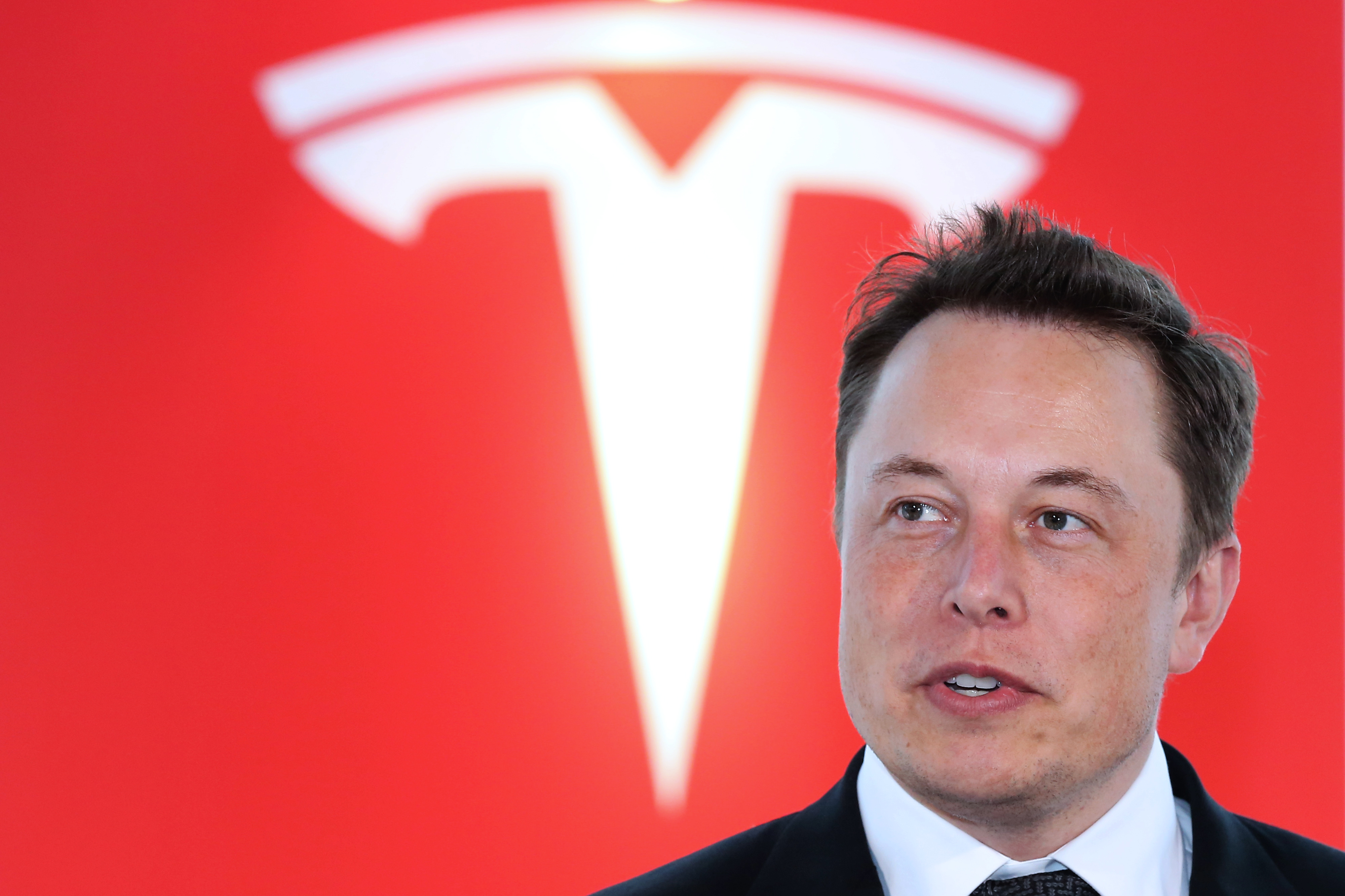 Photo of Tesla hissedarları, Elon Musk'ın kovulmasını istiyor!