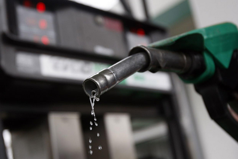Photo of Benzin indirimi ÖTV'yi rahatlatacak