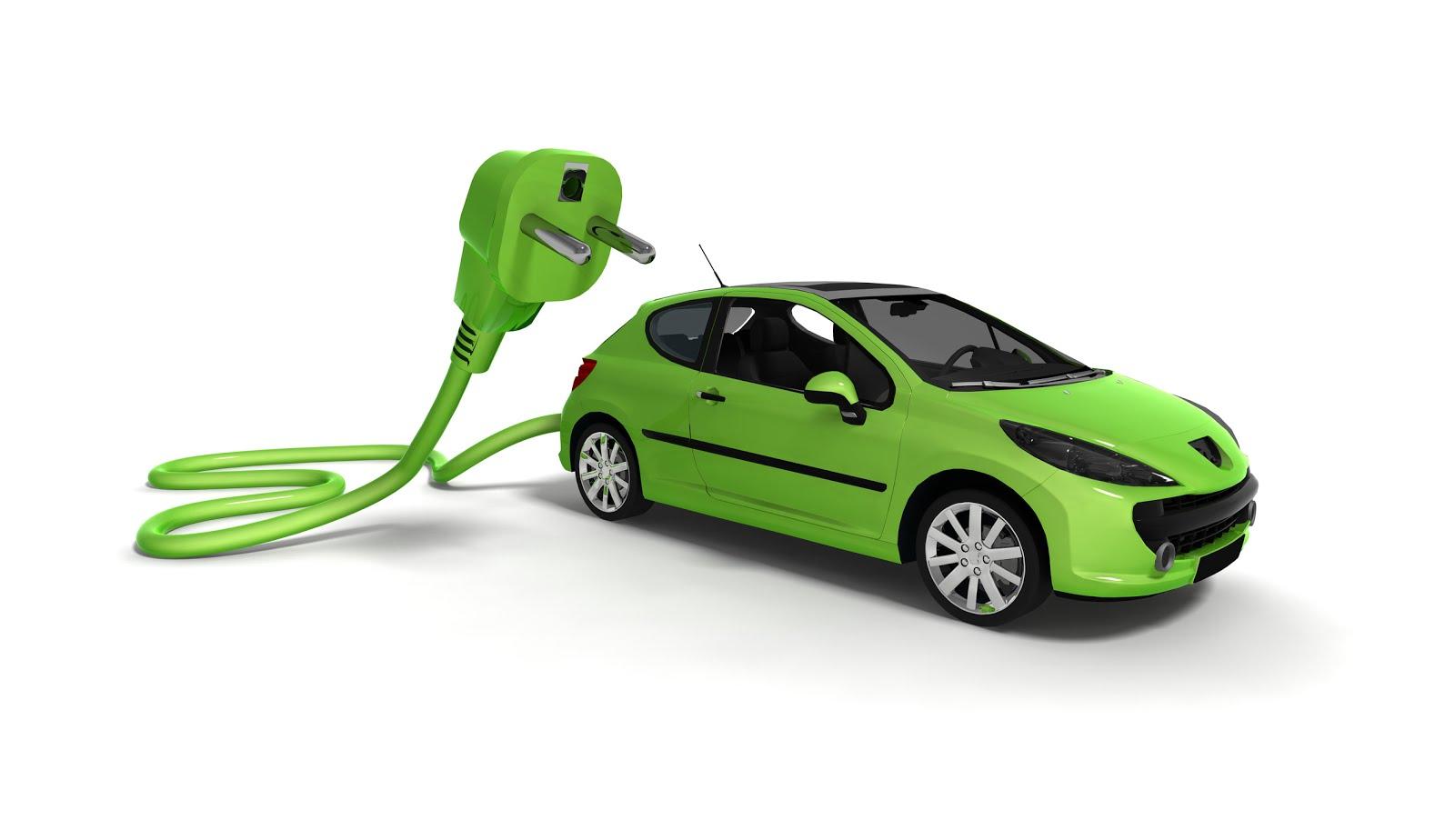 Photo of Elektrikli ve hibrit araç teknolojisinde vergi düzenlemesi