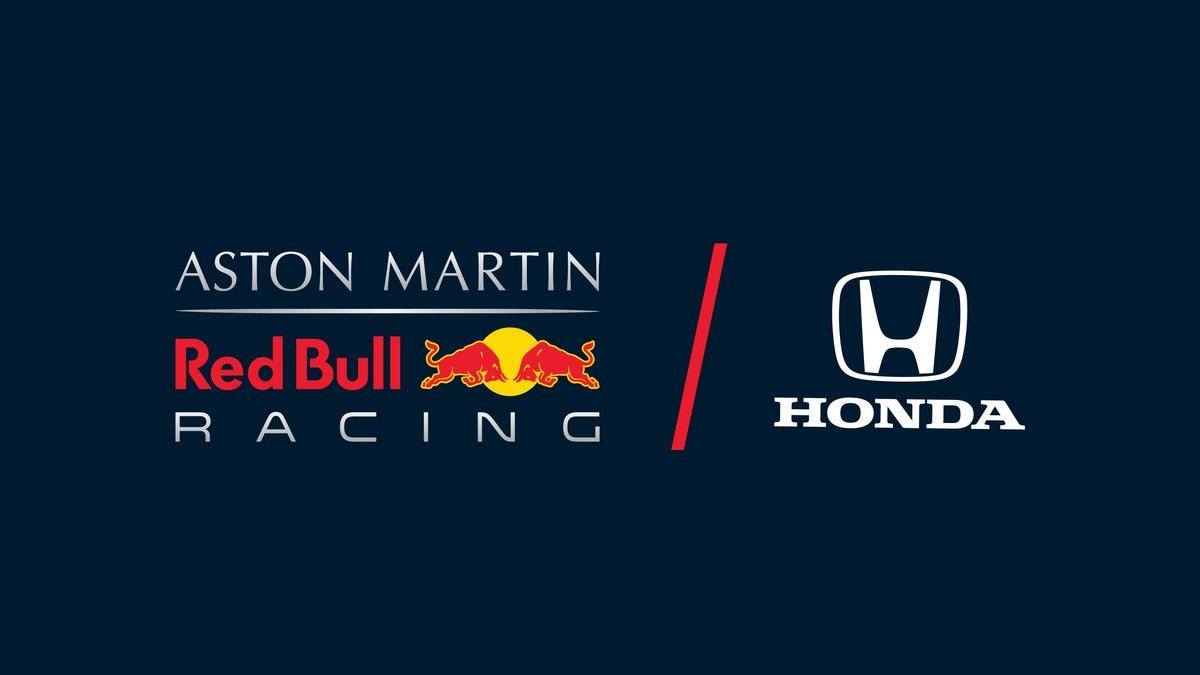 Photo of Red Bull Racing, 2019'da Honda motoruyla yarışacak