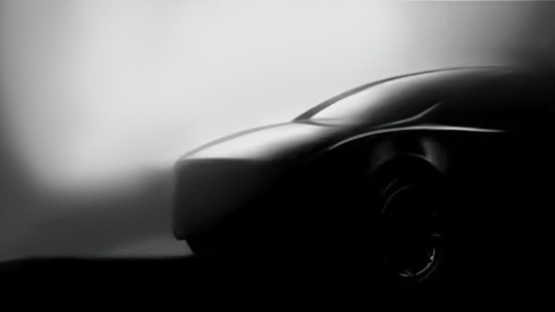 Photo of Tesla Model Y'nin ilk görüntüleri yayınlandı