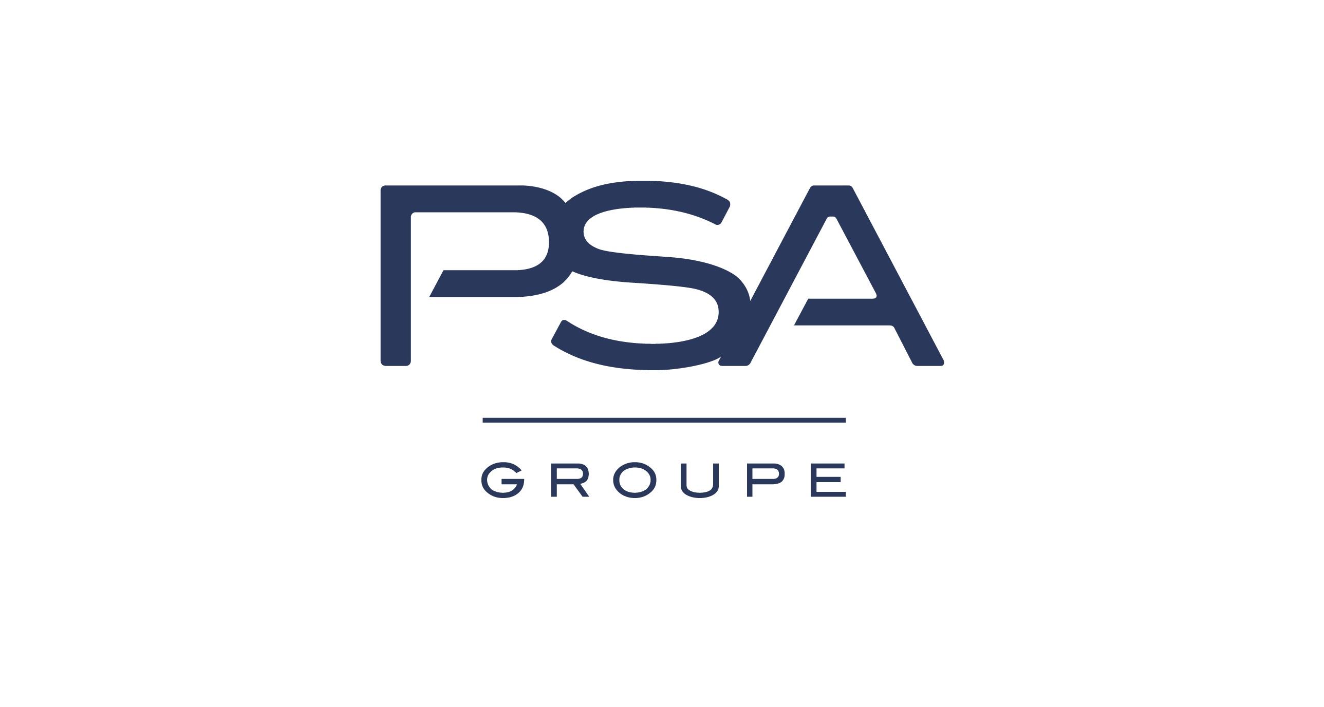Photo of PSA Grubu, 2018 yılının ilk yarısında yüzde 40,1 büyüdü