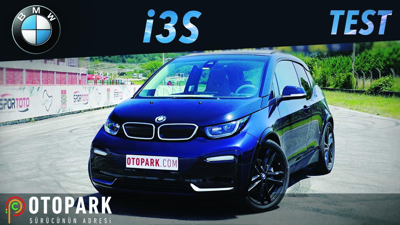 Photo of BMW i3s   Ne kadar Kullanışlı? 1.5 Yıllık Kullanıcı Deneyimi   TEST