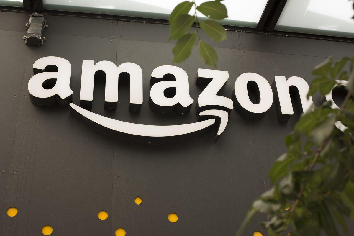 Photo of Mercedes Amazon'dan 20 bin adet sipariş aldı