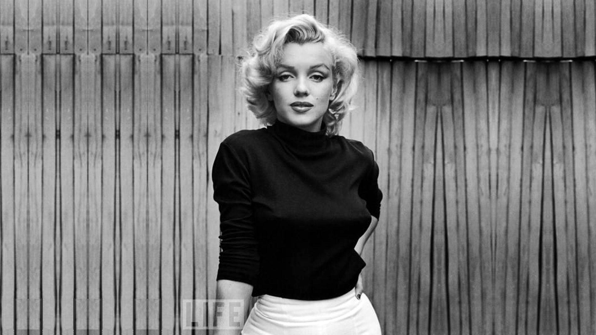 Photo of Marilyn Monroe'nun Otomobilini Almak İster Misiniz?
