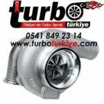 turboturkiye
