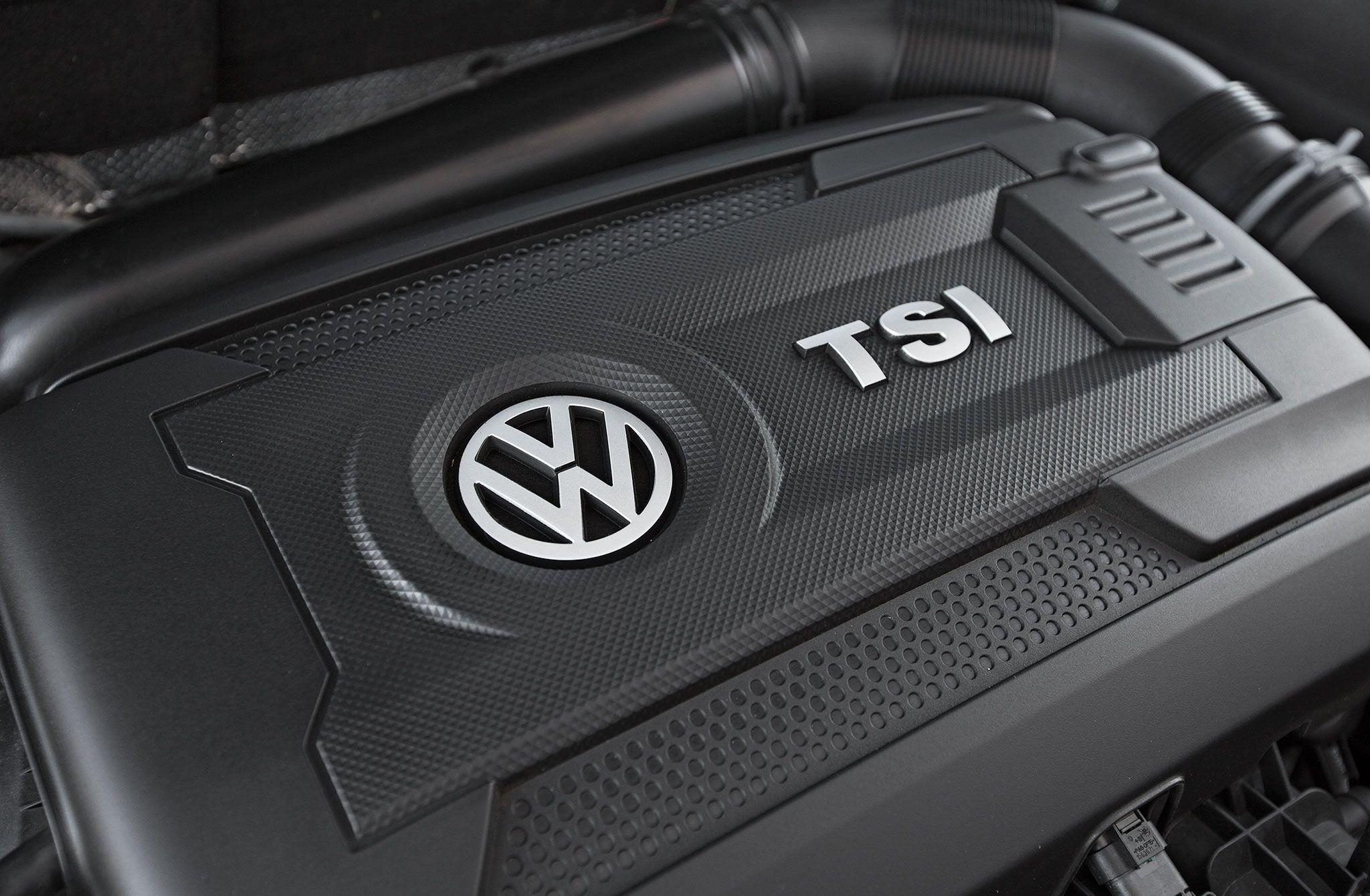 Photo of Volkswagen'den içten yanmalı motorlarla ilgili radikal karar!