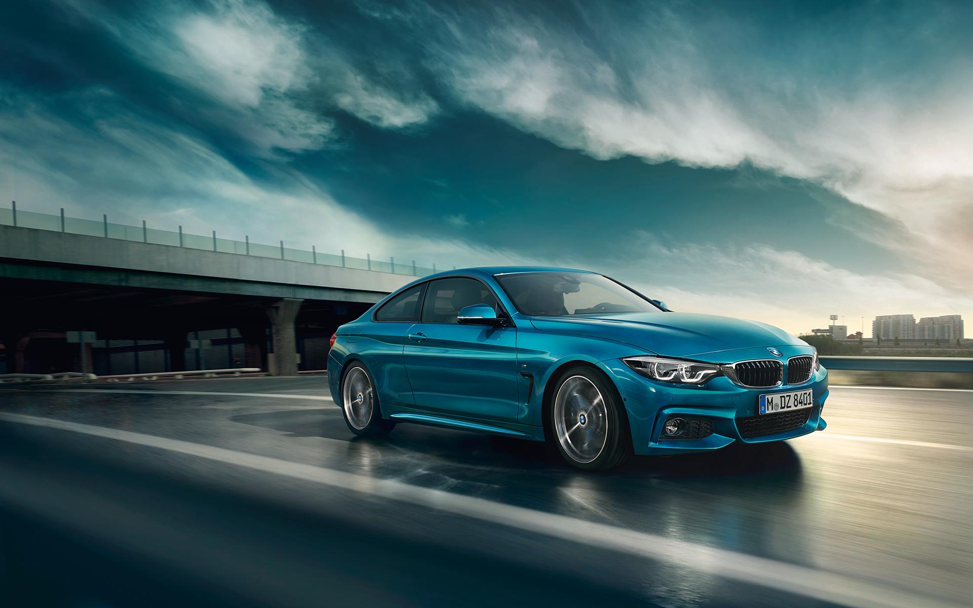 Photo of BMW almayı düşünenler için sevindiren kampanya
